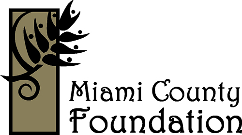 miami co foundation