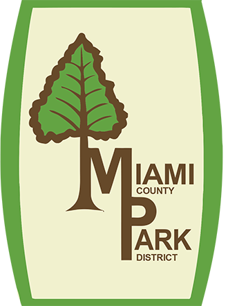 images/miami-county-park-district-logo-710x331.png