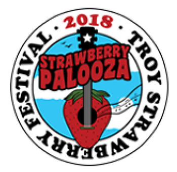 images/2018/strawberry-fest-logo.png